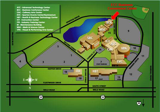 Holyoke Community College Campus Map.Pin Holyoke Community College Campus Map Images To Pinterest